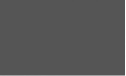 Chorklang_logo_grau_weich
