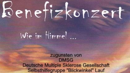 Plakat-Chorklang-Himmel-160227